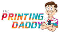 The Printing Daddy