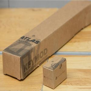 Free Float Handguard Box