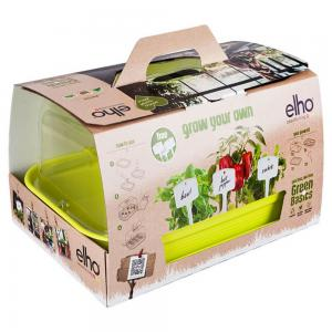 Propagator Packaging Boxes