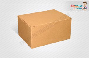Auto Component Packaging Boxes The Printing Daddy