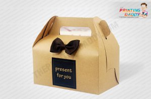 Bag Shaped Paper Boxes The Printing Daddy