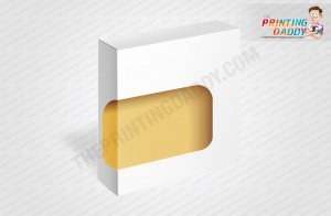 Face Firming Mask Packaging Boxes The Printing Daddy