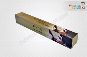 Makeup Product Packaging Boxes The Printing Daddy