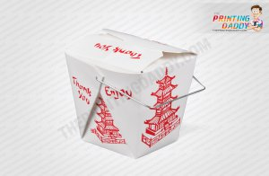 Noodle Packaging Boxes The Printing Daddy