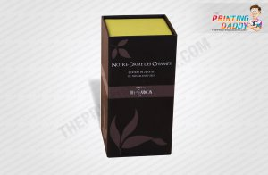 Perfume Packaging Boxes The Printing Daddy