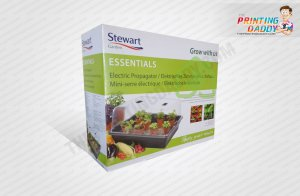 Propagator Packaging Boxes The Printing Daddy