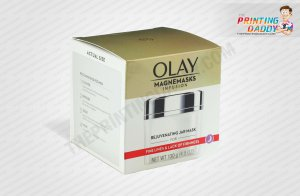 Skin Care Beauty Boxes The Printing Daddy