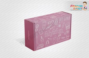Spring Rolls Packaging Boxes The Printing Daddy