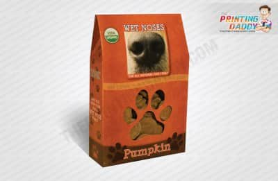 Aquarium Product Packaging Boxes The Printing Daddy