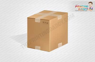 Auto Air Spring Packaging Boxes The Printing Daddy