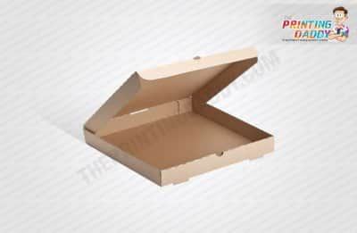 Slide Drawer Cosmetic Packaging Boxes The Printing Daddy