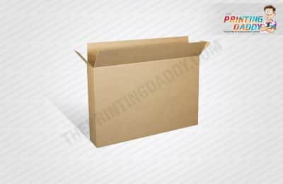 TV Box Packaging Boxes The Printing Daddy