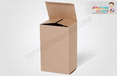 Wiper Blade Packaging Boxes with Hang Tab The Printing Daddy
